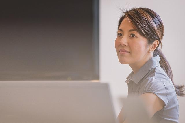 女性自衛官はどんな企業に求められている?